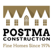 Postma Construction Ltd. - Fine Homes Since 1974