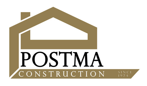 Postma Construction Ltd. - Fine Homes Since 1974